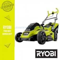 Ryobi RLM18E40H Elektromos fűnyíró