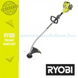 Ryobi RLT26C 26 cm³ POWR LT2™ benzines szegélynyíró