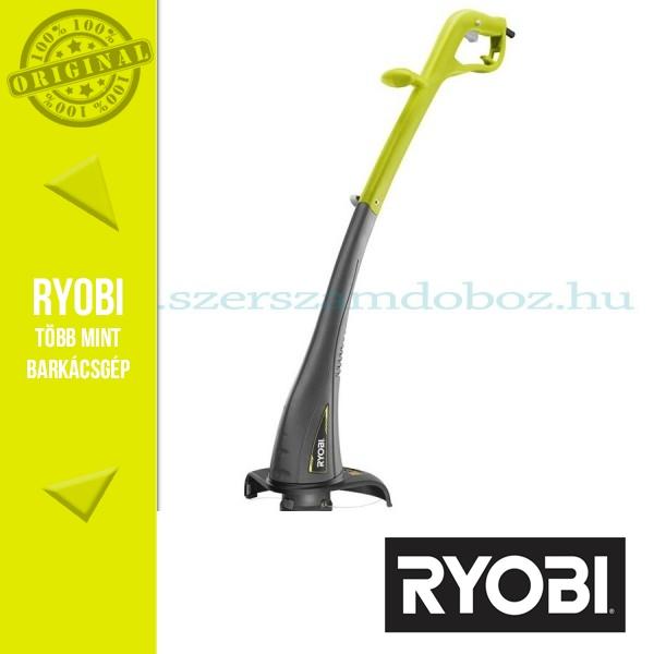 Ryobi RLT3023 Elektromos szegélynyíró