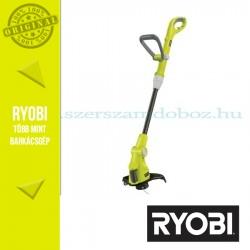 Ryobi RLT4025 Elektromos szegélynyíró