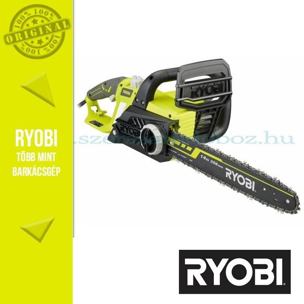 Ryobi RCS1935 Elektromos láncfűrész