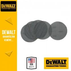 DEWALT DTM8558-QZ EXTREME Excenter csiszolóháló 150 mm 320 g - 5 db/csomag