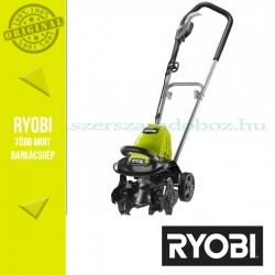 Ryobi RCP1225 Rotációs kapa