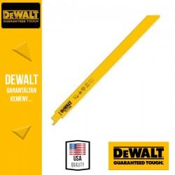 DEWALT DT2335-QZ TCT/HM Kardfűrészlap 235 mm - 1db/csomag