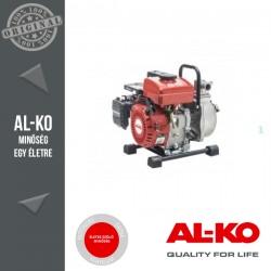 AL-KO Benzines szivattyú BMP 14000