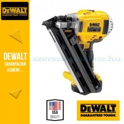 DEWALT DCN695P2-QW 18V akkumulátoros szegező