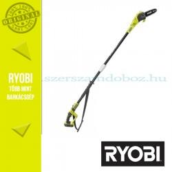 Ryobi RPP1820LI Akkus ágvágó