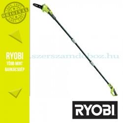 Ryobi OPP1820 Akkus ágvágó