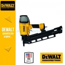 DeWalt DPN9017PL-XJ Műanyagtáras keretszögező