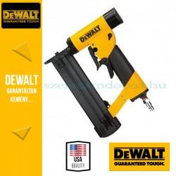 DeWalt DPN2330-XJ Szögező fejnélküli szögekhez