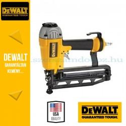 DeWalt DPN1664-XJ Szögező fejnélküli szögekhez