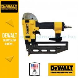DeWalt DPN1664PP-XJ Szögező fejnélküli szögekhez