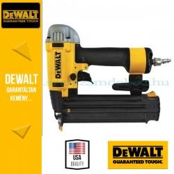 DeWalt DPN1850PP-XJ Fejnélküli szögező