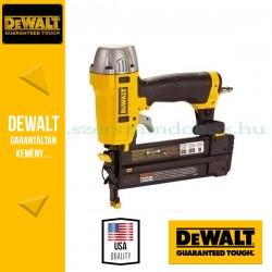 DeWalt DPN1850-XJ Fejnélküli szögező