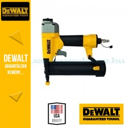 DEWALT DPSB2IN1-XJ 2in1 szögező és tűzőgép
