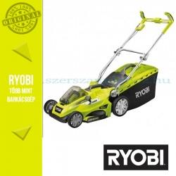 Ryobi RLM36X40H40 Akkus fűnyíró