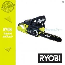 Ryobi RCS36X3550HI Akkus láncfűrész