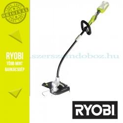 Ryobi RLT36C3325 Akkus szegélynyíró