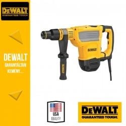 DEWALT D25614K SDS-Max Vésőkalapács
