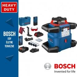 Bosch GRL 600 CHV Professional Forgólézer
