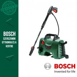 BOSCH Easy Aquatak 110 Nagynyomású tisztítógép