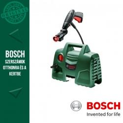 BOSCH Easy Aquatak 100 Nagynyomású tisztítógép
