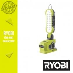 RYOBI R18ALP-0 18 V akkus lámpa - alapgép
