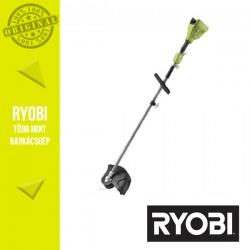 RYOBI RY36ELTX33A-0 akkus Expand-It™ szénkefe nélküli akkus fűkasza - alapgép