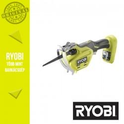 RYOBI RY18PSA-0 18 V One Plus™ akkus kézi ágvágó - alapgép
