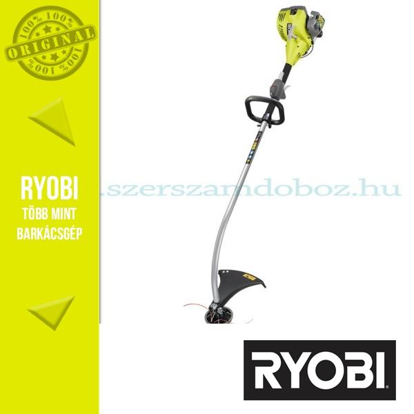 Ryobi RLT30CESC 30 Cm³ kétütemű szegélynyíró
