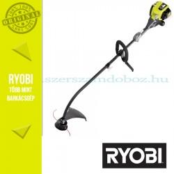 Ryobi RLT430CESB 30 Cm³ négyütemű szegélynyíró