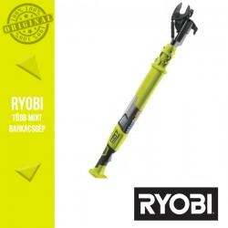 RYOBI OLP1832BX akkus magassági ágvágó 18V - alapgép