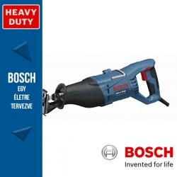 Bosch GSA1100E Professional Szablyafűrész