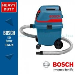 Bosch GAS 25 L SFC Nedves/száraz porszívó