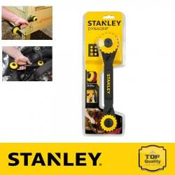 Stanley Dynagrip racsnis multikulcs 10-24mm