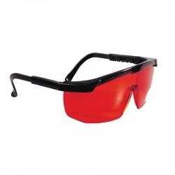 Stanley GL-1 Szemüveg lézerhez