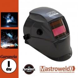 MASTROWELD GRAPHITE VISION 2 automata fejpajzs
