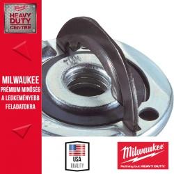 Milwaukee FIXTEC Szorítóanya sarokcsiszolóhoz M14