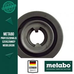 Metabo Quick Szorítóanya M14