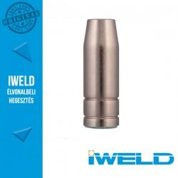 IWELD Gázterelő MIG150 - 12,0 mm