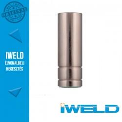IWELD Gázterelő MIG150 - 16,0 mm