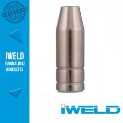 IWELD Gázterelő MIG150 - 9,5 mm