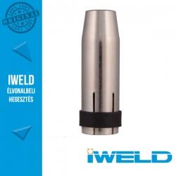 IWELD Gázterelő MIG240 - 12,5 mm