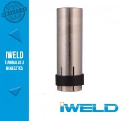 IWELD Gázterelő MIG240 - 17,0 mm