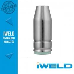 IWELD Gázterelő MIG250 - 11,0 mm