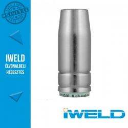 IWELD Gázterelő MIG250 - 15,0 mm