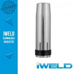 IWELD Gázterelő MIG360 - 16,0 mm
