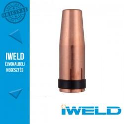IWELD Gázterelő 500W (511) - 14,0 mm