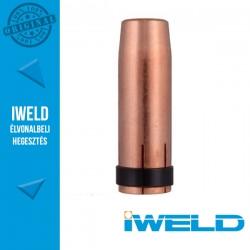 IWELD Gázterelő 500W (511) - 16,0 mm