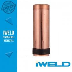 IWELD Gázterelő 500W (511) - 20,0 mm